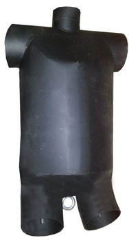 Испытательный стенд для испытания статической нагрузкой до разрушения и динамической нагрузкой поясов страховочных МТ 355 - фото 7306