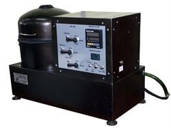 Устройство для испытания шерстяных тканей и трикотажных полотен на стойкость к истиранию (типа ТИ-1М) МТ-379. ГОСТ 9913-90 - фото 7311