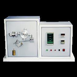 Устройство для определения электризуемости пряжи, ткани МТ 642 - фото 7337