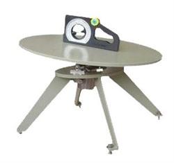 Стенд для проверки устойчивости на поверхности электрических приборов МТ 240. ГОСТ МЭК 60335-1-2008 - фото 7390