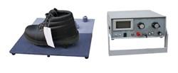 Устройство для определения электрического сопротивления обуви МТ 300. ГОСТ Р 12.4.295-2013 - фото 7404