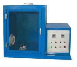 Устройство для определения огнестойкости защитных касок МТ 356. ГОСТ EN 397-2012 - фото 7407