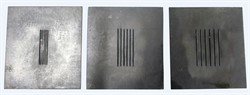 Устройство для определения прочности сцепления металлических и неметаллических покрытий МТ 714. ГОСТ 15140-78 - фото 7449
