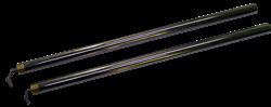 Устройство для определения доступности пружин (шарнирный зонд, А, Б) МТ 711. ГОСТ 25779-90 п. 3.25, ГОСТ EN 71-1-2014 п.8.10 - фото 7452