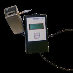 Устройство для определения утечки содержимого в игрушках, наполненных жидкостью, для грудного возраста МТ 712. ГОСТ EN 71-1-2014 п.8.15 - фото 7453