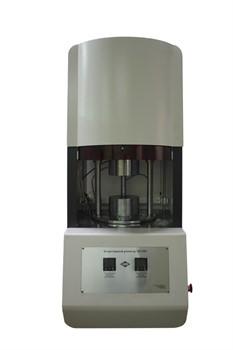 Безроторный реометр МТ 205. ГОСТ Р 54547-2011 - фото 7503