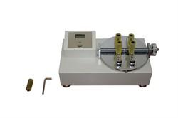 Торсиометр (испытание крутящим моментом) МТ 406 - фото 7516