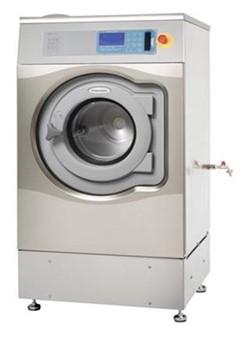 Лабораторная (эталонная) стиральная машина. ГОСТ ISO 6330-2011 - фото 7554