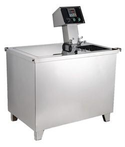 Устройство для имитации процесса крашения в процессе производства МТ 005 - фото 7558