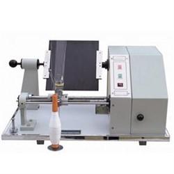 Устройство для намотки цветовых карт пряжи для визуальной оценки качества по внешнему виду МТ 054 - фото 7563