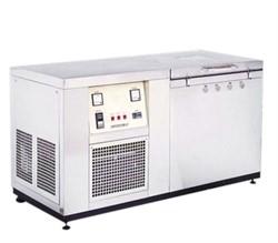 Устройство измерения прочности изолированных кабелей МТ 517 - фото 7589
