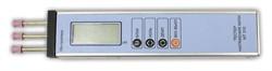 Измеритель натяжения нити электронный  МТ 310 - фото 7620