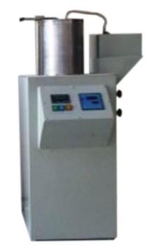 Установка для определения температуры воспламенения и самовоспламенения твердых веществ и материалов (ОТП) МТ 027. ГОСТ 12.1.044-89 (п.4.7,4.9) - фото 7673