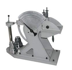 Устройство для определения энергии пробоя гофрированного и тарного картона МТ 075 - фото 7682