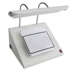 Устройство для проверки пыльности бумаги, картона МТ 083 - фото 7683