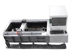 Горизонтальная испытательная машина до 500 кН МТ 140 - фото 7685