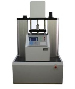 Стенд для испытания образцов из листового металла на выдавливание МТ-144. ГОСТ 10510-80 - фото 7687