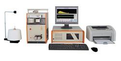 Автоматизированная система контроля неровноты по линейной плотности пряжи и нитей МТ 151 - фото 7689