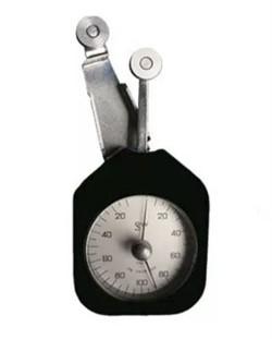 Измеритель натяжения нити механический МТ 309 - фото 7726
