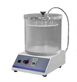 Устройство для измерения тары на герметичность МТ 321. ГОСТ Р 51827-2001 - фото 7730