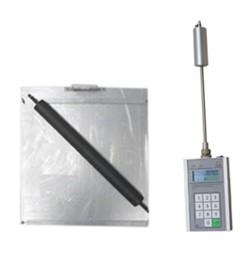 Установка для определения электризуемости текстильных материалов МТ 403. МУК 4.1/4.3.1485-03 - фото 7745