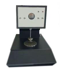 Толщиномер для измерения толщины материалов МТ-026 С - фото 7773