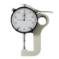 Толщиномер механический МТ 530 - фото 7785
