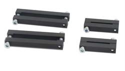 Устройство для испытания пластмасс на сжатие МТ-ZS717-20 - фото 7812