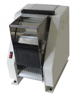 Лабораторная хлопкоочистительная машина для хлопка МТ-899 - фото 7838