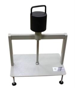 Устройство для испытания игрушек давлением МТ 720. ГОСТ Р 53906-2010 - фото 7853