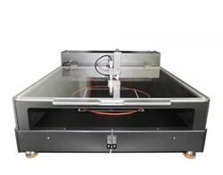 Устройство для определения теплостойкости и стойкости к водяному пару в стационарных условиях МТ 037 - фото 7867