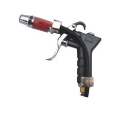 Пистолет нейтрализатор для удаления статического заряда МТ 411 - фото 7880