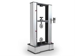 Универсальная двухзонная испытательная машина до 50 kH. МТ 130-50 - фото 7897