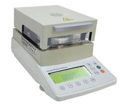Анализатор влажности материалов МТ 255 - фото 7930