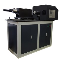 Прибор для определения коэффициента закручивания и испытаний на предварительное натяжение высокопрочных болтокомлектов МТ 362 - фото 8011
