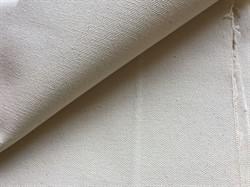 Эталонная хлопчатобумажная ткань (парусина) в соответствии с ГОСТ Р ЕN 388-2012 п.п 6.2.5 STM 611C - фото 8082