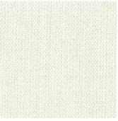 Шерстяная смежная ткань Testfabrics - фото 8309