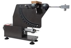 Устройство для определения эластичности по отскоку типа Шоба МТ 171. ГОСТ 27110-86 - фото 8850