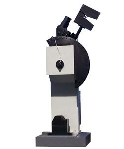 Копер для испытаний металлов на ударную вязкость МТ 208 - фото 8863