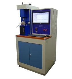 Трибометр. Устройство для испытания материалов на трение и износ (машина трения) МТ 393 - фото 8870