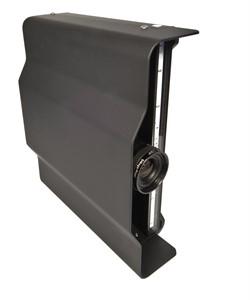 Видеоэкстензометр бесконтактного типа для измерения перемещений ONE - фото 9027