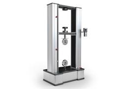 Универсальная двухзонная испытательная машина до 500 кН. МТ 130-50