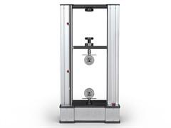 Универсальная двухзонная испытательная машина до 10кН. МТ(М) 120-10