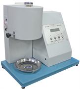 Анализатор индекса расплава с автоматическим отсеканием образца МТ 091М. ГОСТ 11645-73
