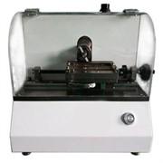 Автоматический станок для нанесения надреза на образце из неметалических материалов для испытаний на ударную вязкость по Шарпи и Изоду МТ 597
