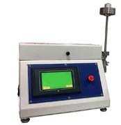 Линейный абразиметр типа Табера для испытаний на устойчивость к истираемости МТ 304