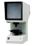 Оптический проектор для изучения качества надрезов МТ 593