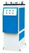 Протяжной станок для изготовления U- и V-образных металлических концентраторов по методу Шарпи и Изода МТ 560