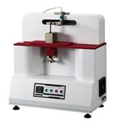 Устройство для оценки усталостной прочности стальных геленков МТ 453. ГОСТ Р ИСО 18895-2016