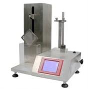 Устройство для определения скорости капиллярного всасывания жидкости МТ 175. ISO 9073-6:2000